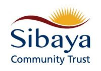 27011_Afrisun_Sibaya20Community20Trust20Logos_Final-page-001-300x211
